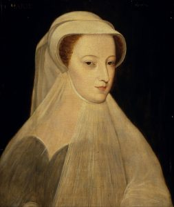Unknown_after_Francois_Clouet_-_Mary,_Queen_of_Scots,_1542_-_1587._Reigned_1542_-_1567_(In_white_mourning)_-_Google_Art_Project
